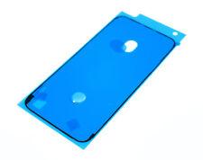 ✅ Iphone 7 Marco Pantalla LCD Adhesivo Negro Sello Impermeable Folio Nuevo ✅