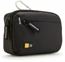 Compact Cases/Pouches for Cameras