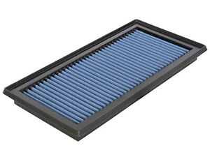 AFE Filters 30-10031 Magnum FLOW Pro 5R OE Replacement Air Filter