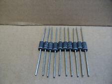 10 x 1N5404  SY351-4 diode 400v 3a
