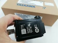 1PC YSKAWA SGM7A-04A7A61 AC SERVO MOTOR SGM7A04A7A61 New In Box Fast Shipping