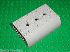 LEGO Star Wars MdStone Cylinder  45411 / set 4504  Millennium Falcon