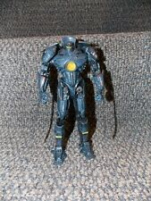 NECA Pacific Rim Gypsy Danger 7""