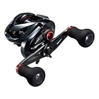 Shimano 08 Chinumatic 1000 Baitcasting Reel Right F//S w//Tracking# New from Japan