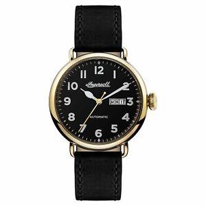 Ingersoll Men's The Trenton Automatic Watch - I03401 NEW