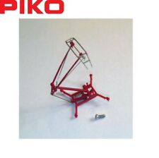 Piko H0 56258 Stromabnehmer / Einholmpantograph SBS65 für BR 103 - NEU + OVP