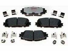 For 2006-2018 Toyota Yaris Brake Pad Set Front Raybestos 69348RX 2007 2017 2008