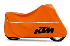 NEW KTM Genuine Indoor Cover 950 990 1190 1290 2003-2015 SuperMoto SM DUKE