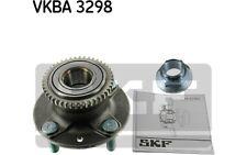 SKF Cubo de rueda MAZDA 323 MX-3 VKBA 3298