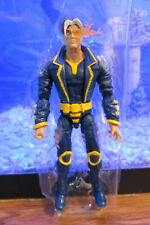 Marvel Legends 2020 NATE GREY X-MAN FIGURE Loose 6 Inch AoA X-men Sugar Man Wave