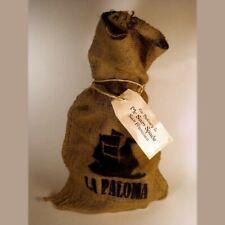 1941 Maltese Falcon Original Sea Bag™ kit by The Haunted Studios™ - w/o Falcon