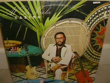 Al Dimeola - Casino - LP in Fair Conditions