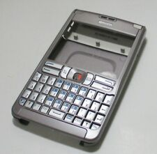 Replacement Housing Case Shell With Keypad For Nokia E61