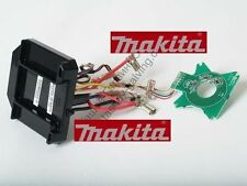 Makita Controller for Cordless Drill 18V LXPH05 DDF459 BDF459 BHP459 620162-4