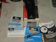 Rex H1000 Durometer A-02169