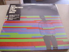 """Noel Gallagher´s High Flying Birds - In The Heat Of The Moment - 12"""" Vinyl / RSD"""