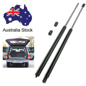 For Ford Explorer 1991-2003 Rear Trunk Gas Struts Lift Supports Shock Tailgates