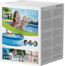 Piscine nuove Intex