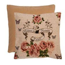 Cojines decorativos Clayre & Eef para el hogar