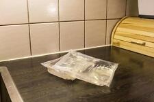 2xKühlakkus Gelpack Kühlelemente Kühlkissen Kühlakku Kompresse 600g Eis Ice Pack