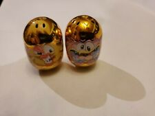 Mighty Rare Beanz golden chick beanz Limited Edition Rare New lot