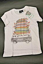 T-shirt unisex Homeward  Van-surf