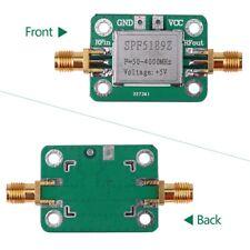 Spf5189 Rf Amplifier Signal Receiver For Fm Hf Vhf Uhf Ham Radio 50 4000mhz