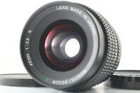 [Mint] MAMIYA Sekor C 45mm f/2.8 N M645 1000S Super Pro TL from JAPAN 0961