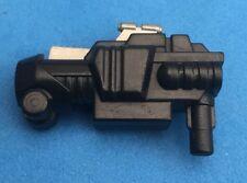 -- G1 Transformers - Autobot Dinobot Grimlock - Rocket Missile Launcher --