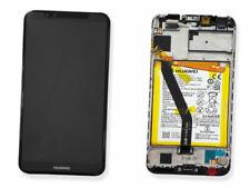 Recambios Huawei Para Huawei Y6 para teléfonos móviles