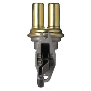 Mechanical Fuel Pump Spectra SP1016MP