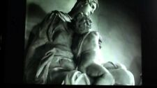 RARE 16mm Feature: THE TITAN (STORY OF MICHAELANGELO) OSCAR WINNING DOCUMENTARY