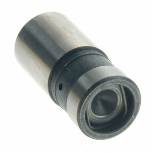 Hydraulic Lifter  Sealed Power  HT2083