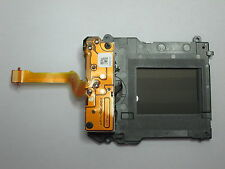 Repair Part For Sony SLT-A33 SLT-A35 SLT-A37 SLT-A55 Shutter Blade Unit Original