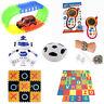 CHRISTMAS Novelty Toys for Kids Infants Boys Track Set Stunt Car Robot Gun Phone