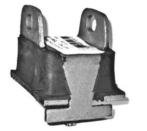 ENGINE MOUNT FRT FOR HOLDEN H SERIES 4.2 HZ (1977-1980)