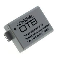 Originele OTB Accu Batterij Jupio CCA0014 - 1020mAh Akku Battery