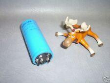 Philips Capacitor 050 55473 47000uf 16V