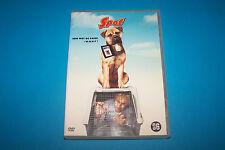 """DVD - FILM + BONUS - COMEDIE - [ """"SPOT"""" ] - FRANCAIS ET EN NEERLANDAIS"""