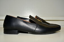 & Other Stories Flat Shoes Loafer Women's 36
