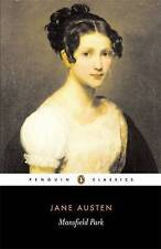 Jane Austen General & Literary Fiction Books in English