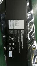 Akku Für DelL Dell Latitude 14 7000 E7440 Touch 451-BBFT PFXCR T19VW