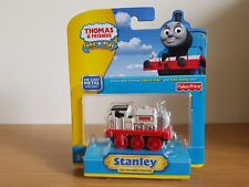 Thomas & Friends Take n Play Stanley. Collectable.