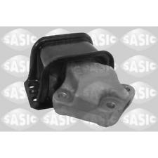 Halter Motoraufhängung Vorderachse - Sasic 2700037