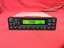 Garmin GTX-330 Mode A/C/S Transponder System P/N: 011-00455-00