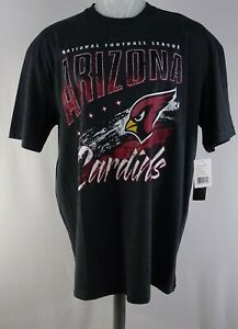 Arizona Cardinals NFL G-III Men's T-Shirt