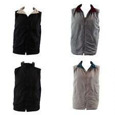 Unbranded Vest Coats & Jackets for Men