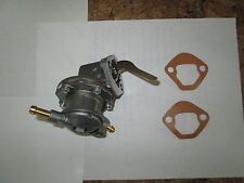 Brand New Fuel Pump Triumph Spitfire 1973-1977 and MG Midget 1975-1977