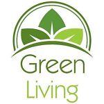 Green Living Glasgow