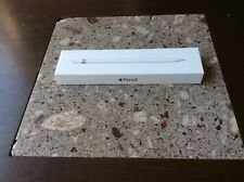 *** BRAND NEW APPLE PENCIL (A1603) NEVER USED ***